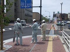 daikumati1.jpg