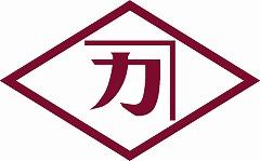 kakehi-logo_01.jpg