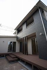 jb4.jpg