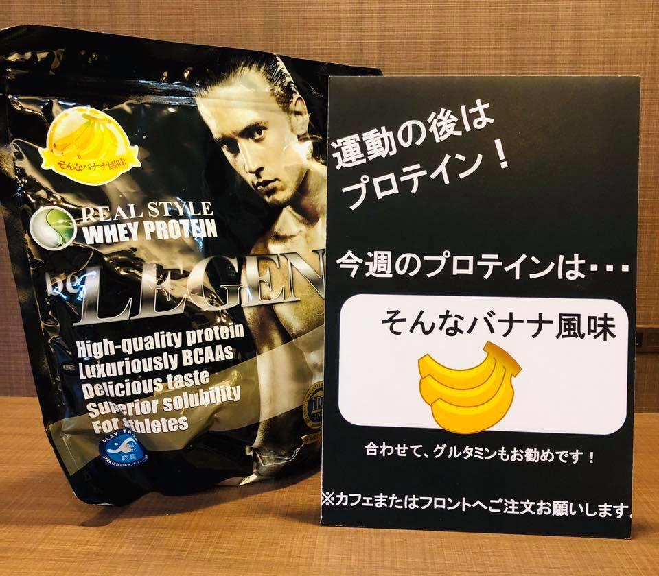 https://www.kakehi-const.co.jp/q_blog/upload/75b6410491fc4afca11cd9e6b341e5927da3eb03.jpg