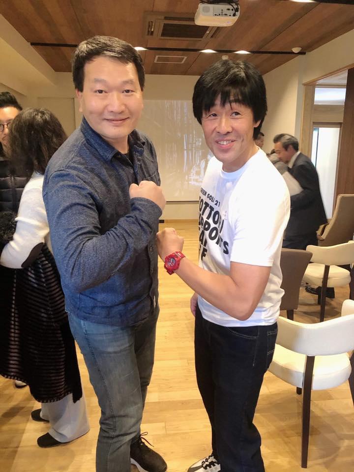 https://www.kakehi-const.co.jp/q_blog/upload/78767593_2030526300383475_5803461128633712640_n.jpg